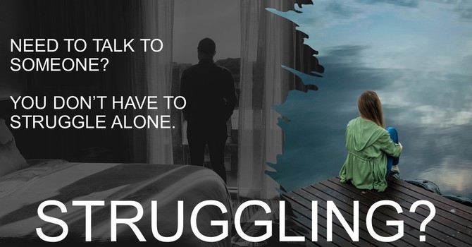 Care Counselling