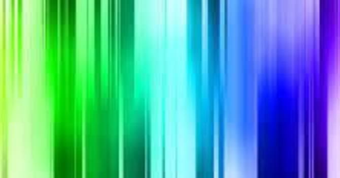 Queer Vespers - via Zoom image