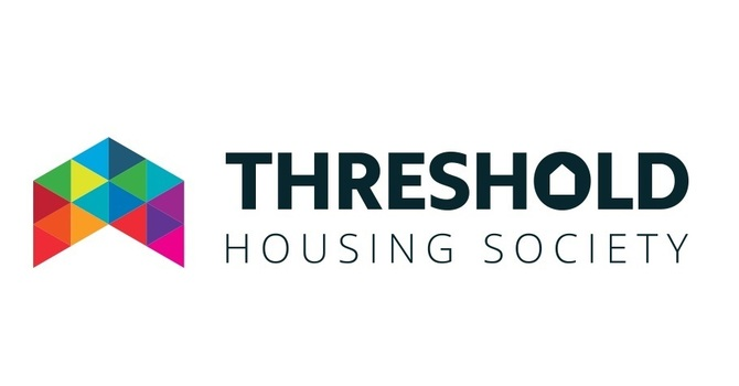 Threshold Housing Summer Newsletter image