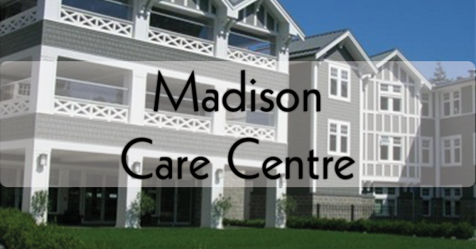 Madison Care Centre