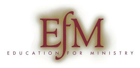 EfM - Diocese of New Westminster
