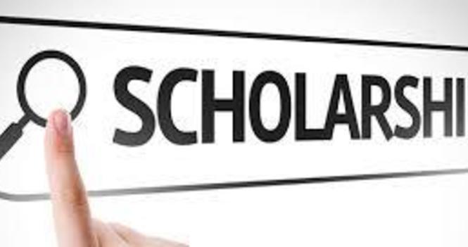 Carson Graham PAC Scholarships