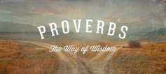 Proverbs rotator %281%29