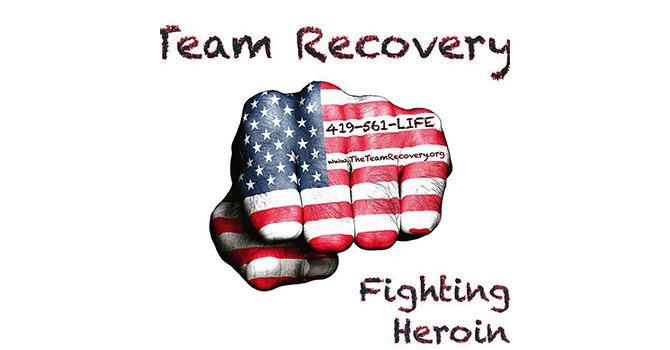 Team Recovery image