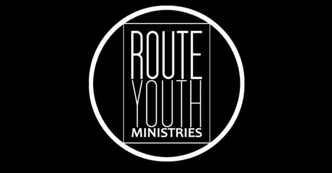 ROUTE FRIDAY | Youth Program