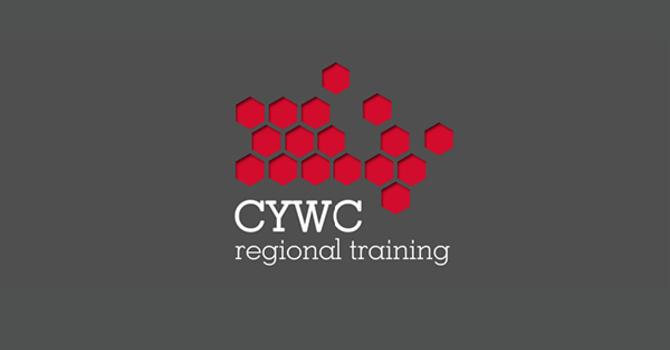 CYWC Abbotsford