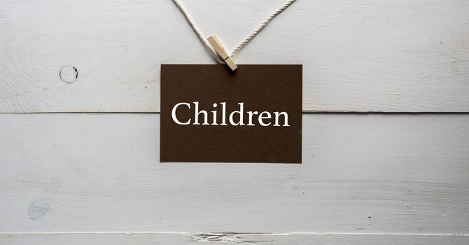 Kid's Resources