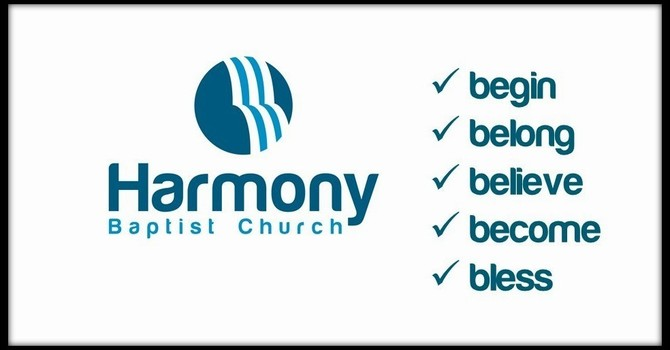 Join us in-person or on-line Sunday mornings @ 10:30