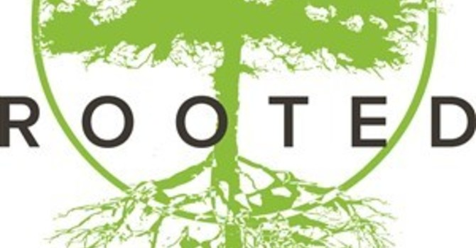 Rooted Retreat