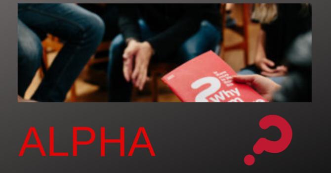 Mandarin Alpha Course -國語啟發課程