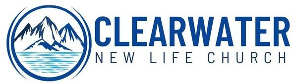 Clearwater New Life Assembly