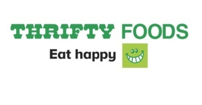 Thrifty Foods Smile Card Program Has Now Ended image