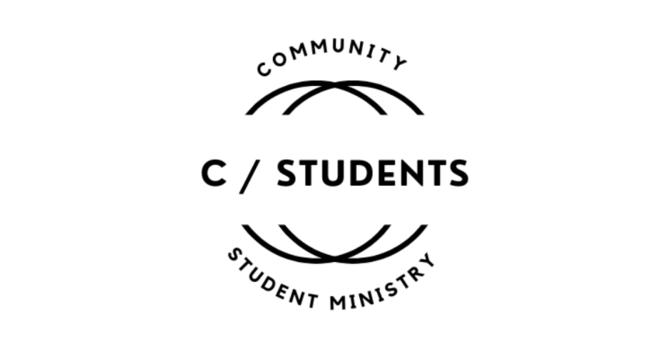 C / STUDENTS
