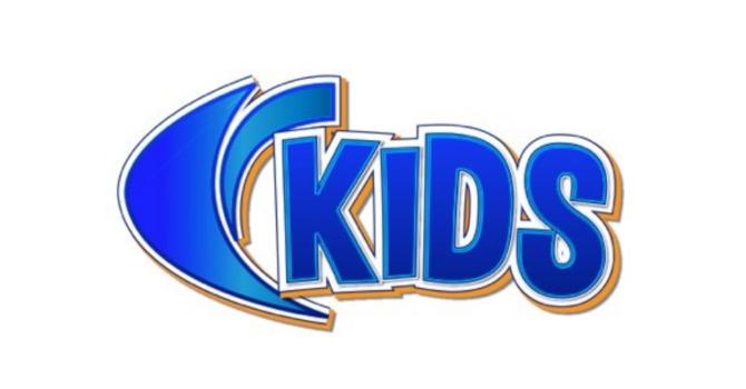 C / KIDS