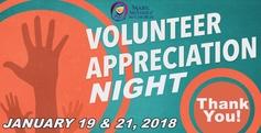 Volunteer%20appreciation%20night