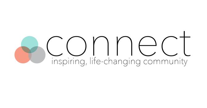 Connect Brunch