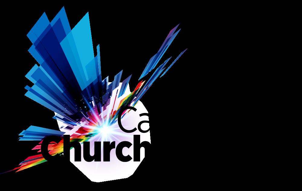 Capital City Church of Christ