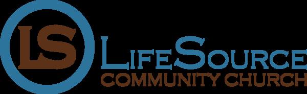 LifeSource Community Church