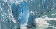 Melting%20glaciers