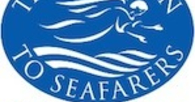 International Day of the Seafarer