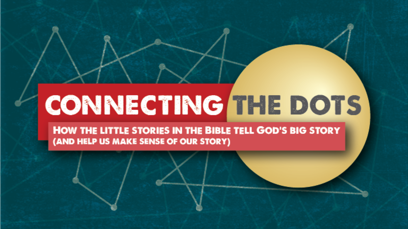 Connecting the Dots: The Revelation