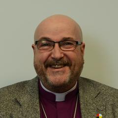 Bishop%20woodcroft%207