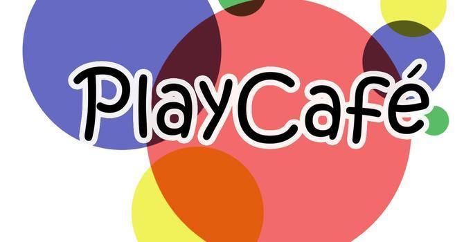Playcafe