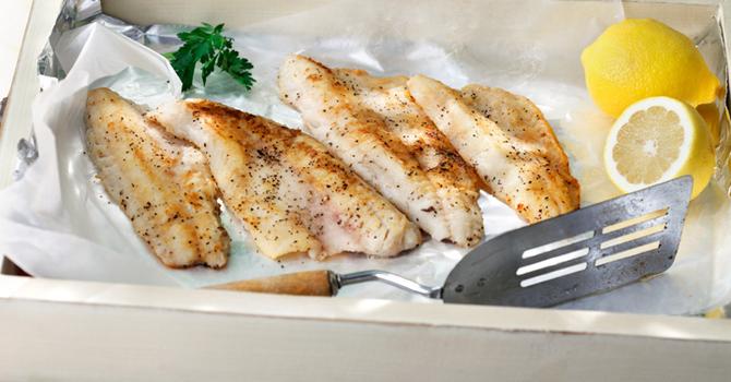 KofC Fish Fry