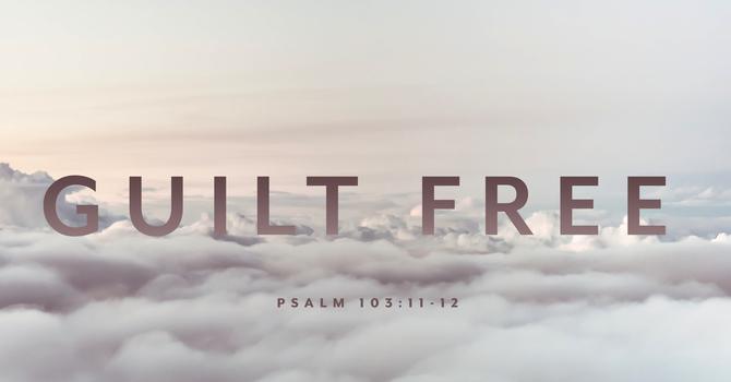 Guilt Free
