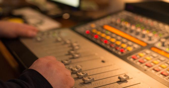 Music & Production