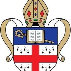 Diocesan%20crest