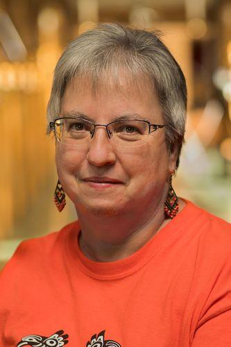 Carol-Ann Zenger