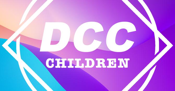 Children (KidsMania)