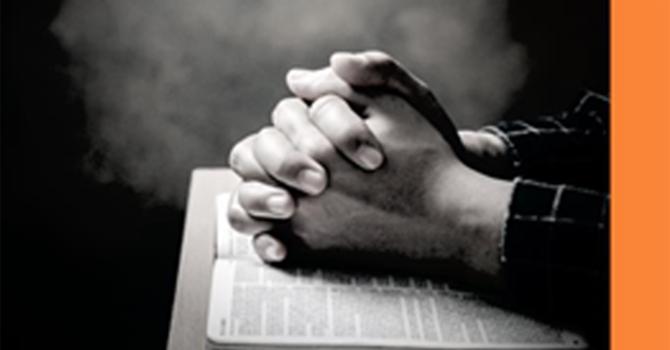 Gather. Pray. Grieve. Heal