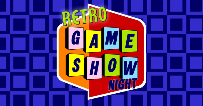 Game Show Gong Show