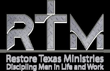 Restore Texas Ministries