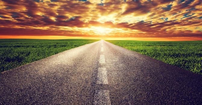 5 Wonderful Promises From God's Wonderful Son