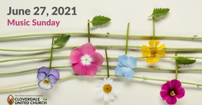 June 27, 2021