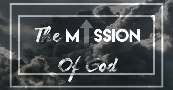 Redemption: Part 2