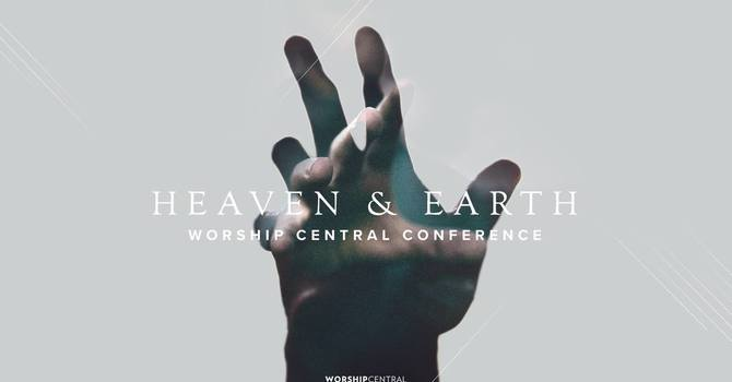 Worship Central Conference