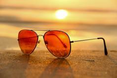 Beach sand summer 46710