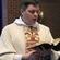 Fr. Conor Alexander