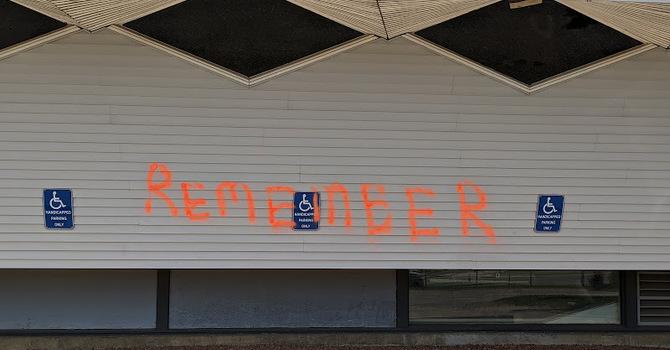 We Remember image