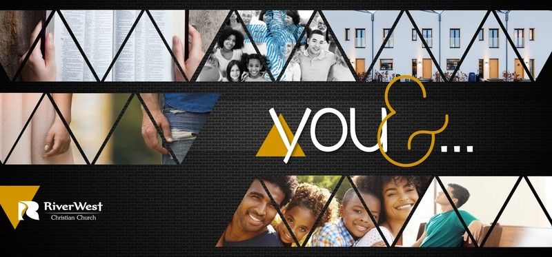You & Your Church