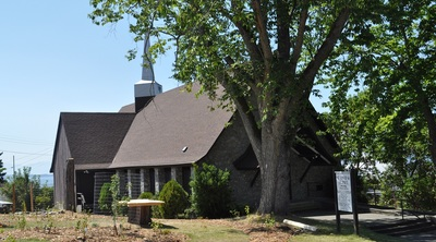 St. David & St. Paul Ministry