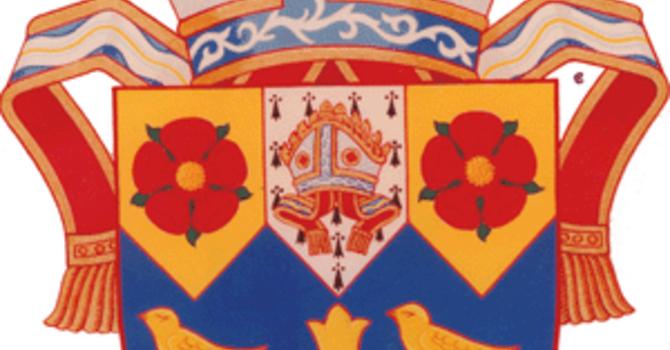 Bishop's Pastoral Letter - Quebec Mosque Attack image