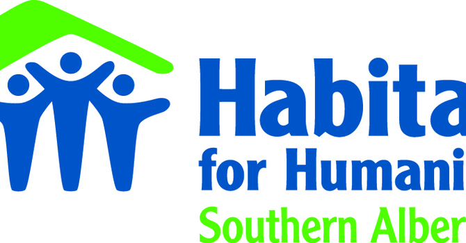 Habitat for Humanity Fundraising Challenge image