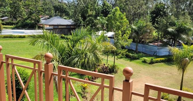 Hotel in Kisumu... image
