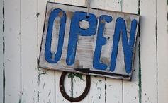 Open 966315 960 720
