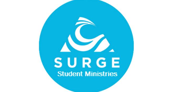 Surge Wide